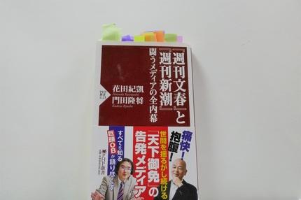 P1000066 (2).jpg
