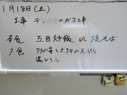 P1000984 (2)_LI.jpg