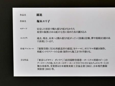 P1110413 (2).jpg